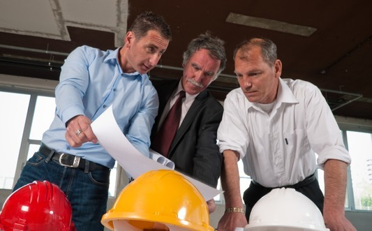 Before You File a Construction Claim, Read This