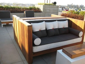 Waterproofing-Your-Favorite-Patio-Furniture
