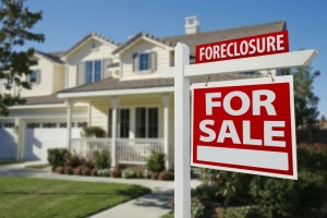 Foreclosures-The-Good-and-the-Bad