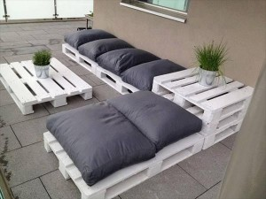 Don't-Buy-a-New-Sofa,-Replace-the-Cushions-Instead