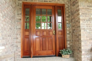 How-to-Replace-Your-Entry-Door