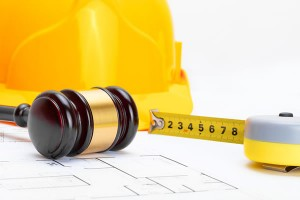 Construction Expert Witness