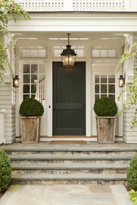 Complete-the-Look-of-Your-Home-by-Choosing-a-Stylish-Entry-Door