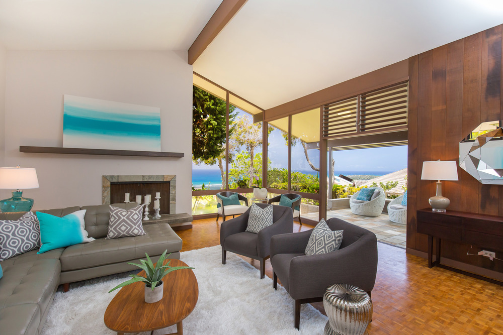 The Benefits of Hiring a Stager