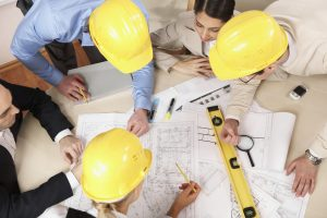 construction-consulting-services