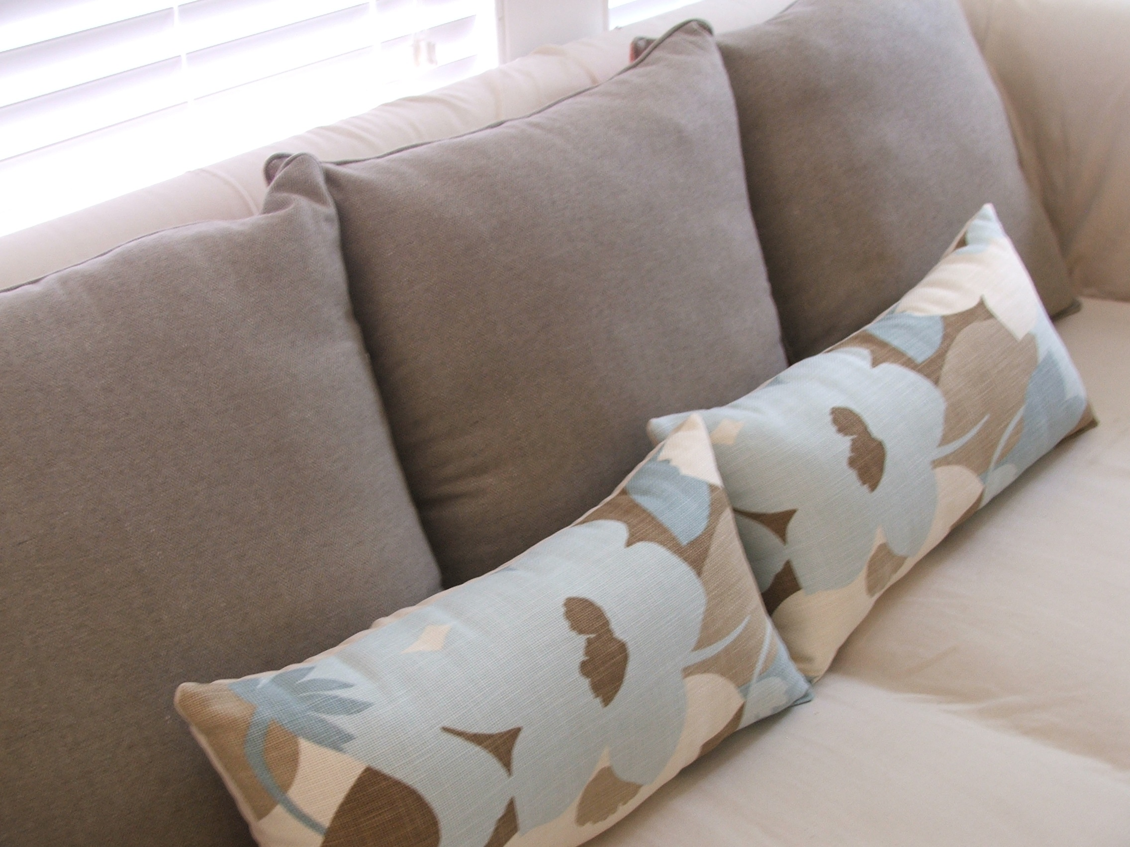 Key Terms That You Should Know When Replacing Your Couch Foam