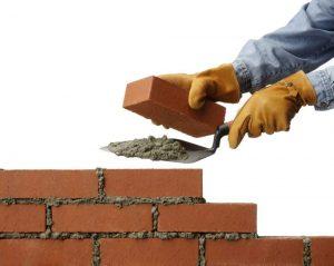 construction-bricks