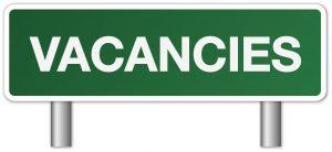 short-term-vacancies