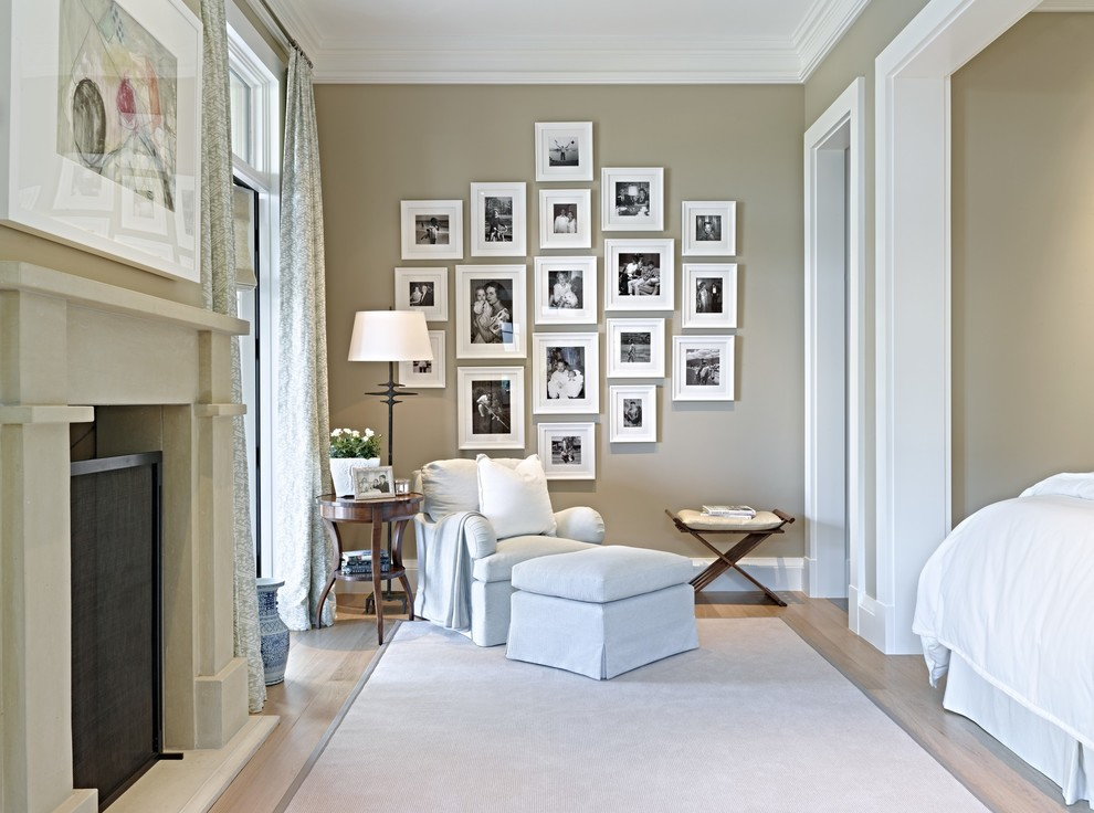 5 Home improvement tips that will beautify your home