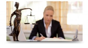 Five reasons to hire a construction claims consultant