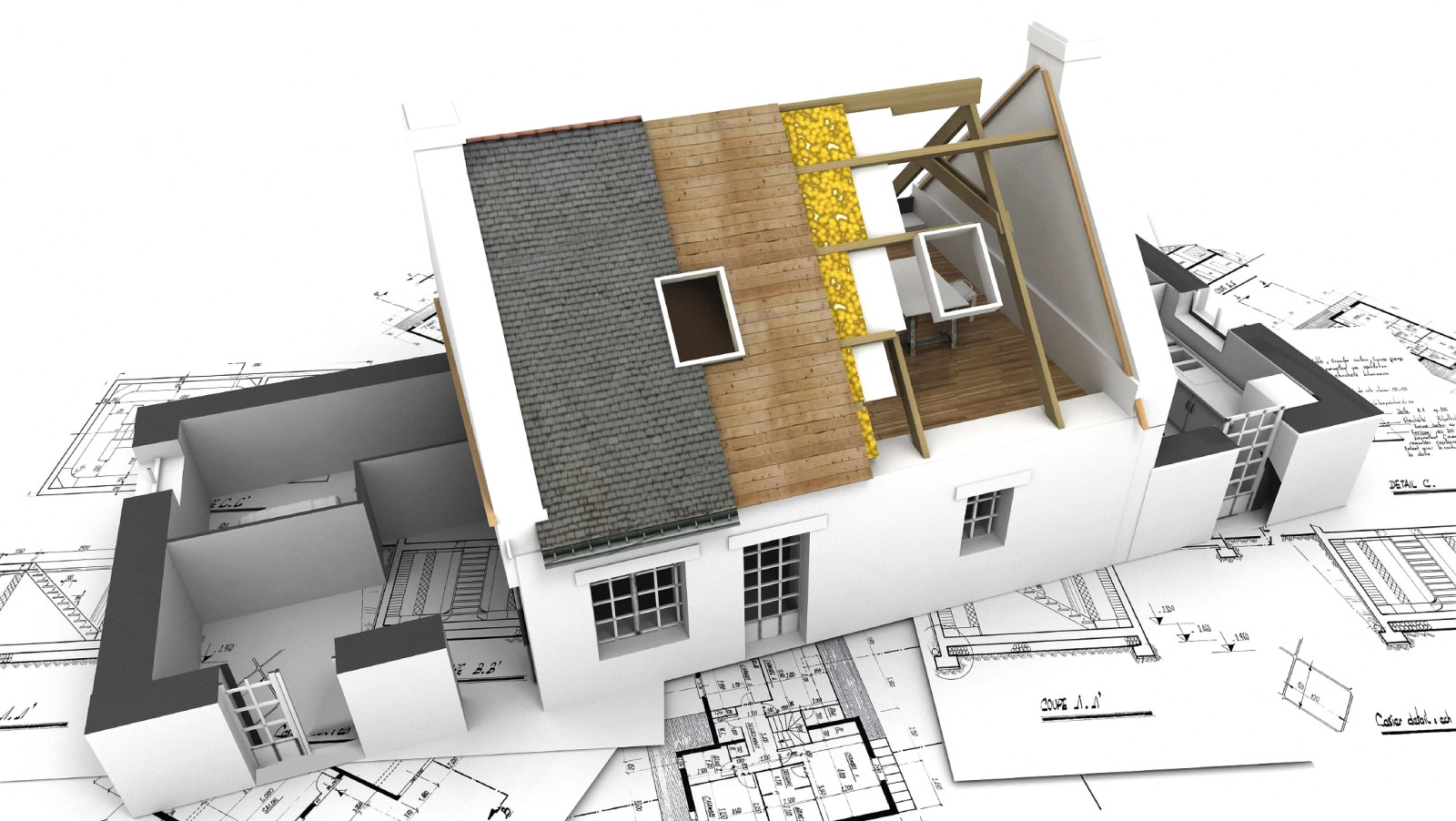 The importance of construction turnaround services for renovation projects