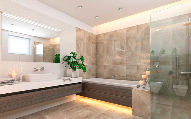 Top Renovations That Won't Drastically Raise Property Values