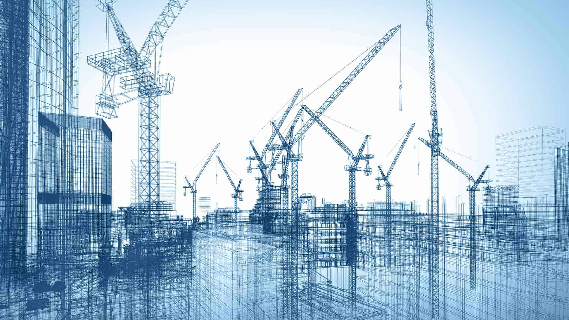 Using Technology to Grow Your Construction Firm