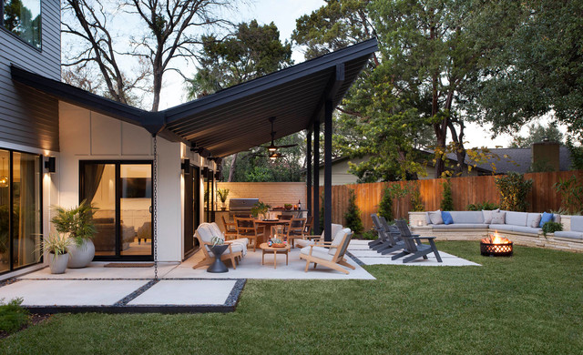 Décor items that can instantly make your backyard look better