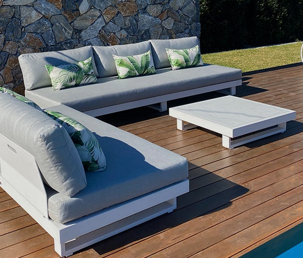 Essential tips for maintaining an outdoor work area